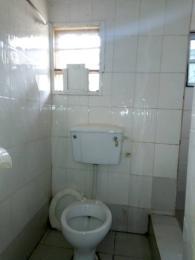 2 bedroom Flat / Apartment for rent Ogba oke ira via aguda bus stop off ajayi road. Oke-Ira Ogba Lagos