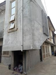 2 bedroom Flat / Apartment for rent Ojodu beside road safety Akinsanya. Ojodu Ojodu Lagos