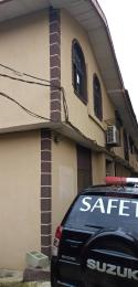 2 bedroom Blocks of Flats House for rent Olowora, olawaiye estate off isheri berger. Olowora Ojodu Lagos