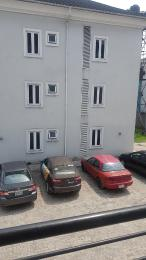 2 bedroom Flat / Apartment for rent Royal palm garden estate off Peter odili road by somitel  Trans Amadi Port Harcourt Rivers