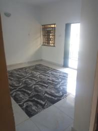 2 bedroom Mini flat Flat / Apartment for rent Elijiji Close Off Shell Location  Ada George Port Harcourt Rivers