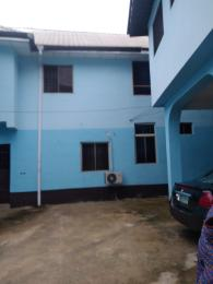 Flat / Apartment for rent Trans Amadi Port Harcourt Rivers