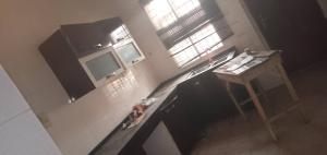 2 bedroom Flat / Apartment for rent Residential scheme  Magodo GRA Phase 1 Ojodu Lagos