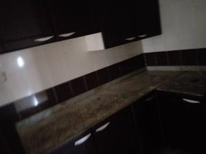 2 bedroom Flat / Apartment for rent Omole phase 2 Ojodu Lagos