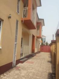 2 bedroom Flat / Apartment for rent Pearl garden Estate  Eliozu Port Harcourt Rivers