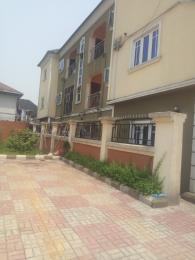 2 bedroom Flat / Apartment for rent 125 shell cooperative road Eliozu Port Harcourt Rivers