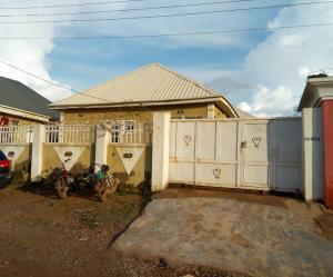 2 bedroom Mini flat Flat / Apartment for rent Sector F Lugbe Abuja