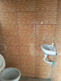 2 bedroom Shared Apartment Flat / Apartment for rent Obadore Akesan Alimosho Lagos