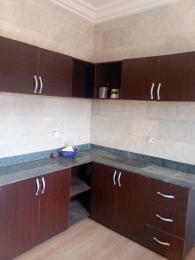 2 bedroom Blocks of Flats House for rent Destiny estate, Emene Industrial layout Enugu Enugu