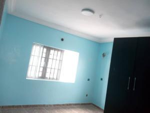 2 bedroom Boys Quarters Flat / Apartment for rent Akala way Akobo Ibadan Oyo