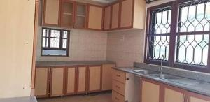 2 bedroom Blocks of Flats House for rent Unity estate Orelope seliat Egbeda Alimosho Lagos