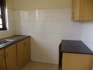 2 bedroom Blocks of Flats House for rent Akesan obadore Igando Ikotun/Igando Lagos