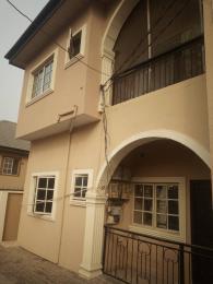 2 bedroom Blocks of Flats House for rent Magodo pH1 estate via isheri off berger. Magodo Kosofe/Ikosi Lagos
