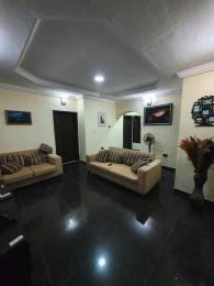 2 bedroom Detached Bungalow House for sale Olowora off Omole pH2 estate extension via berger isheri. Olowora Ojodu Lagos