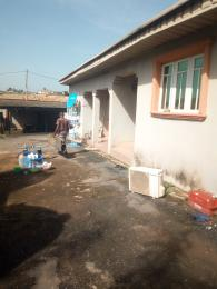 2 bedroom Blocks of Flats House for rent Oluwo Nla  Basorun Ibadan Oyo