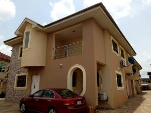 2 bedroom Blocks of Flats House for rent New Bodija  Bodija Ibadan Oyo