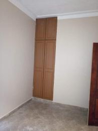 7 bedroom Semi Detached Duplex House