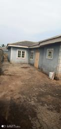 3 bedroom Semi Detached Bungalow House for sale Ayetoro Ayobo road Ayobo Ipaja Lagos
