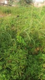 Residential Land Land for sale Aruna close to fagba Ogba Lagos