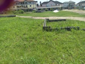 Mixed   Use Land Land for sale Rainbow estate side Trans Amadi Port Harcourt Rivers