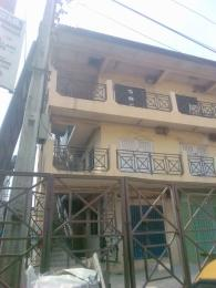 Office Space Commercial Property for sale Off  Obafemi Awolowo Way Ikeja Lagos