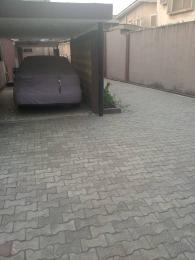 Semi Detached Duplex House for sale Off Mercy Eneli Estate  Adelabu Surulere Lagos