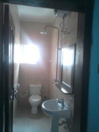 3 bedroom House for rent off oregun road Oregun Ikeja Lagos