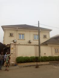 Flat / Apartment for rent Lady lack Abule Egba Lagos