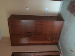 3 bedroom Mini flat Flat / Apartment for rent Magboro Magboro Obafemi Owode Ogun