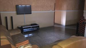 3 bedroom Flat / Apartment for rent Magodo brooks  Magodo Kosofe/Ikosi Lagos