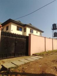 3 bedroom Blocks of Flats House for rent Ebenezer Iwo Rd Ibadan Oyo