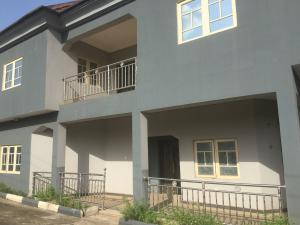 3 bedroom Flat / Apartment for rent Ibafo Ibafo Obafemi Owode Ogun - 2