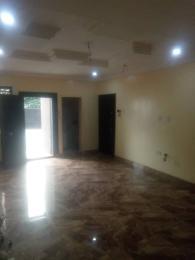 3 bedroom Flat / Apartment for rent Opebi Opebi Ikeja Lagos