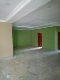 3 bedroom Flat / Apartment for rent Arepo private estate Arepo Arepo Ogun