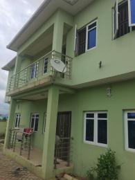 3 bedroom Flat / Apartment for rent Private Estate in arepo Arepo Arepo Ogun