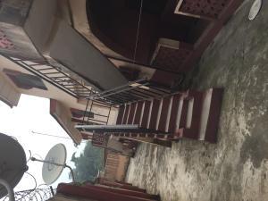 3 bedroom Flat / Apartment for rent Ibafo oke cele Ibafo Obafemi Owode Ogun