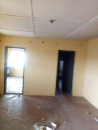 3 bedroom Self Contain Flat / Apartment for rent Niser in Orogun Ibadan Oyo