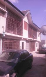 3 bedroom Self Contain Flat / Apartment for rent Zartech Transformer Oluyole Ibadan Ibadan Oyo