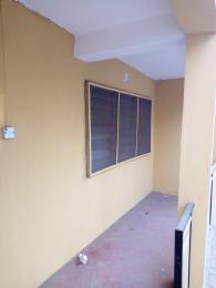 3 bedroom Self Contain Flat / Apartment for rent Arometa Beside Oluseyi Eleyele Ibadan Ibadan Oyo