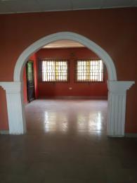 2 bedroom Self Contain Flat / Apartment for rent Abela Ologuneru Ibadan Oyo