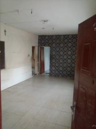 3 bedroom Shared Apartment Flat / Apartment for sale Iponri estate; Iponri Surulere Lagos