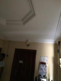 3 bedroom Detached Bungalow House for sale off Berger Express Berger Ojodu Lagos