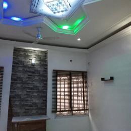 3 bedroom Mini flat Flat / Apartment for rent Odili Trans Amadi Port Harcourt Rivers