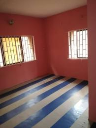 3 bedroom Detached Duplex House for rent Close Off College Road Ogba Ikeja  Ifako-ogba Ogba Lagos