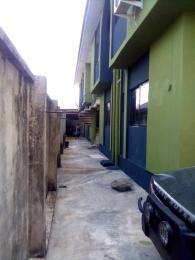 3 bedroom Self Contain Flat / Apartment for rent Sanyo Ibadan Ibadan Oyo