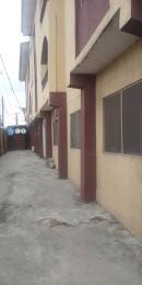 3 bedroom Flat / Apartment for rent Abiodun Shomolu Shomolu Lagos