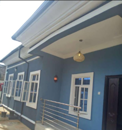 3 bedroom Flat / Apartment for rent benin Oredo Edo
