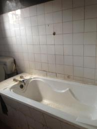 3 bedroom Flat / Apartment for rent Ojodu Olowora Ojodu Lagos