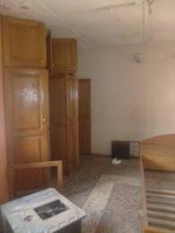 3 bedroom Flat / Apartment for rent Oko Oba Scheme 1 Abule Egba Lagos