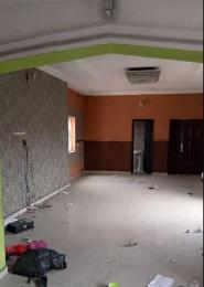 3 bedroom Flat / Apartment for rent Madela car wash, GRA ( phase 3 ) Port Harcourt Rivers